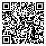 QRCode AR Product highlights