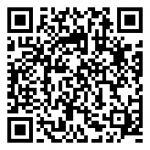QRCode Product Highlights