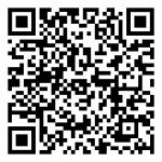 QRCode System Capabilities